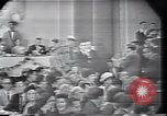 Image of John F Kennedy Fort Worth Texas USA, 1963, second 41 stock footage video 65675021899
