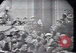 Image of John F Kennedy Fort Worth Texas USA, 1963, second 44 stock footage video 65675021899