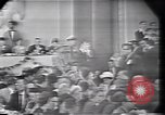 Image of John F Kennedy Fort Worth Texas USA, 1963, second 45 stock footage video 65675021899