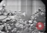 Image of John F Kennedy Fort Worth Texas USA, 1963, second 46 stock footage video 65675021899