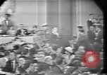 Image of John F Kennedy Fort Worth Texas USA, 1963, second 47 stock footage video 65675021899