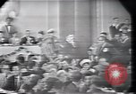 Image of John F Kennedy Fort Worth Texas USA, 1963, second 50 stock footage video 65675021899