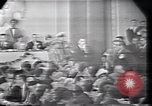 Image of John F Kennedy Fort Worth Texas USA, 1963, second 51 stock footage video 65675021899