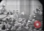 Image of John F Kennedy Fort Worth Texas USA, 1963, second 52 stock footage video 65675021899