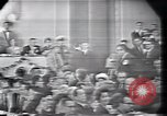 Image of John F Kennedy Fort Worth Texas USA, 1963, second 56 stock footage video 65675021899