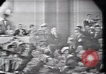 Image of John F Kennedy Fort Worth Texas USA, 1963, second 59 stock footage video 65675021899