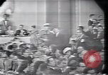 Image of John F Kennedy Fort Worth Texas USA, 1963, second 60 stock footage video 65675021899