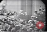 Image of John F Kennedy Fort Worth Texas USA, 1963, second 61 stock footage video 65675021899