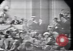 Image of John F Kennedy Fort Worth Texas USA, 1963, second 62 stock footage video 65675021899