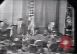 Image of John F Kennedy Fort Worth Texas USA, 1963, second 1 stock footage video 65675021900