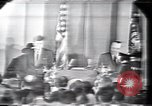 Image of John F Kennedy Fort Worth Texas USA, 1963, second 2 stock footage video 65675021900