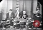Image of John F Kennedy Fort Worth Texas USA, 1963, second 5 stock footage video 65675021900