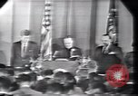 Image of John F Kennedy Fort Worth Texas USA, 1963, second 10 stock footage video 65675021900