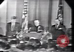 Image of John F Kennedy Fort Worth Texas USA, 1963, second 12 stock footage video 65675021900