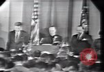 Image of John F Kennedy Fort Worth Texas USA, 1963, second 28 stock footage video 65675021900