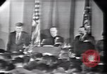 Image of John F Kennedy Fort Worth Texas USA, 1963, second 42 stock footage video 65675021900