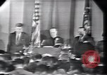 Image of John F Kennedy Fort Worth Texas USA, 1963, second 44 stock footage video 65675021900