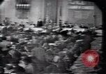 Image of John F Kennedy Fort Worth Texas USA, 1963, second 1 stock footage video 65675021901
