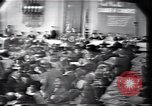 Image of John F Kennedy Fort Worth Texas USA, 1963, second 2 stock footage video 65675021901