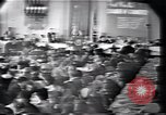 Image of John F Kennedy Fort Worth Texas USA, 1963, second 4 stock footage video 65675021901