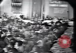 Image of John F Kennedy Fort Worth Texas USA, 1963, second 6 stock footage video 65675021901