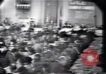 Image of John F Kennedy Fort Worth Texas USA, 1963, second 7 stock footage video 65675021901