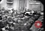 Image of John F Kennedy Fort Worth Texas USA, 1963, second 8 stock footage video 65675021901