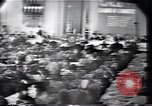 Image of John F Kennedy Fort Worth Texas USA, 1963, second 9 stock footage video 65675021901