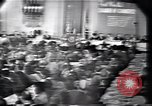 Image of John F Kennedy Fort Worth Texas USA, 1963, second 11 stock footage video 65675021901