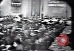 Image of John F Kennedy Fort Worth Texas USA, 1963, second 13 stock footage video 65675021901