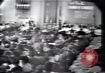 Image of John F Kennedy Fort Worth Texas USA, 1963, second 14 stock footage video 65675021901
