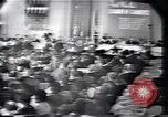 Image of John F Kennedy Fort Worth Texas USA, 1963, second 16 stock footage video 65675021901