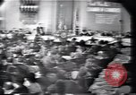 Image of John F Kennedy Fort Worth Texas USA, 1963, second 17 stock footage video 65675021901