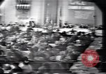 Image of John F Kennedy Fort Worth Texas USA, 1963, second 18 stock footage video 65675021901