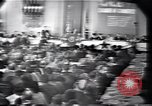 Image of John F Kennedy Fort Worth Texas USA, 1963, second 20 stock footage video 65675021901