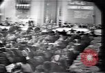 Image of John F Kennedy Fort Worth Texas USA, 1963, second 21 stock footage video 65675021901