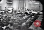 Image of John F Kennedy Fort Worth Texas USA, 1963, second 22 stock footage video 65675021901