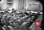 Image of John F Kennedy Fort Worth Texas USA, 1963, second 23 stock footage video 65675021901