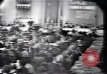 Image of John F Kennedy Fort Worth Texas USA, 1963, second 24 stock footage video 65675021901