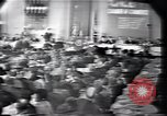 Image of John F Kennedy Fort Worth Texas USA, 1963, second 25 stock footage video 65675021901