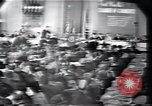 Image of John F Kennedy Fort Worth Texas USA, 1963, second 26 stock footage video 65675021901