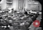 Image of John F Kennedy Fort Worth Texas USA, 1963, second 27 stock footage video 65675021901