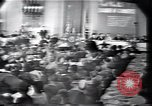 Image of John F Kennedy Fort Worth Texas USA, 1963, second 28 stock footage video 65675021901