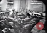 Image of John F Kennedy Fort Worth Texas USA, 1963, second 29 stock footage video 65675021901