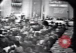 Image of John F Kennedy Fort Worth Texas USA, 1963, second 30 stock footage video 65675021901