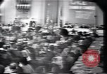 Image of John F Kennedy Fort Worth Texas USA, 1963, second 31 stock footage video 65675021901