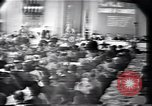 Image of John F Kennedy Fort Worth Texas USA, 1963, second 32 stock footage video 65675021901