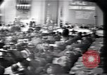 Image of John F Kennedy Fort Worth Texas USA, 1963, second 33 stock footage video 65675021901