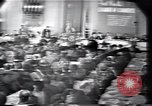 Image of John F Kennedy Fort Worth Texas USA, 1963, second 34 stock footage video 65675021901