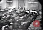 Image of John F Kennedy Fort Worth Texas USA, 1963, second 35 stock footage video 65675021901